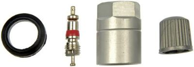 Find DORMAN 609-116 Tire Pressure Sensor/Part motorcycle in Stamford, Connecticut, US, for US $9.71