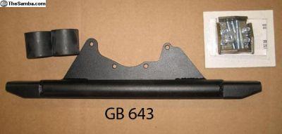 GB 643 Gene Berg trans mount