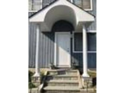 One BR Two BA In Fairfield CT 06903