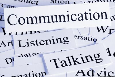 Accent Reduction, Public Speaking and Oral Board Training