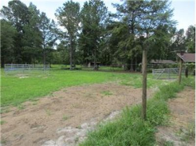 $365,000, 2283 Sq. ft., 1357 Alligator Rd - Ph. 843-225-8890