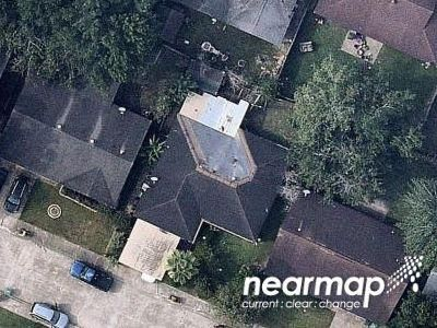 4 Bed Preforeclosure Property in Houston, TX 77053 - Beechaven St