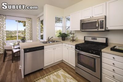 $1,950, 1br, Apartment to rent in Mission Viejo (Ca)