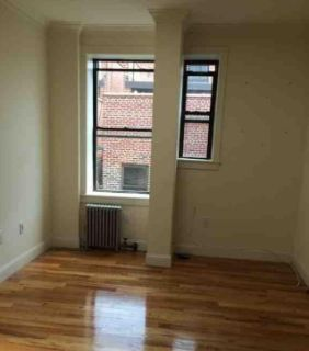 West Village Converted Living Room for Rent! $1,150