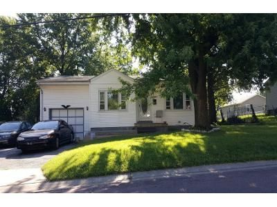 2 Bed 1.0 Bath Preforeclosure Property in Saint Louis, MO 63134 - Jackson Ave