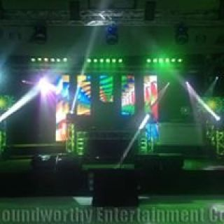 Book Best DJ Band For Your Wedding in Miami – Soundworthy Entertainment