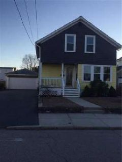 145 Warwick RD Pawtucket, Welcome home to this charming well