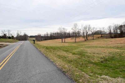 0 Dewey Carr Rd Bethpage, Beautiful rolling hills as well as