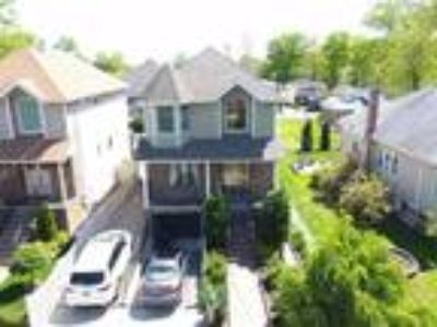 Annadale Real Estate For Sale - Four BR, Three BA Multi-family