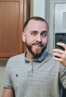 Ross B is looking for a New Roommate in Austin with a budget of $700.00