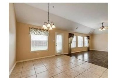 Great location, Close to park and community pool. Washer/Dryer Hookups!