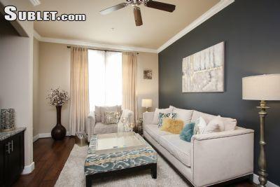 One Bedroom In West Houston