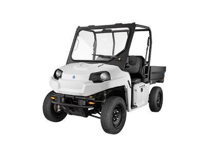 2018 GEM eM1400 LSV Electric Golf Carts Seattle, WA