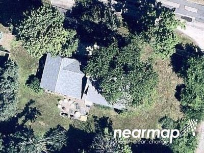 4 Bed 1.5 Bath Preforeclosure Property in Suffern, NY 10901 - Utopian Pl