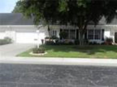 Fort Myers Two BR Two BA, Welcome to Brandywine a +55 gated