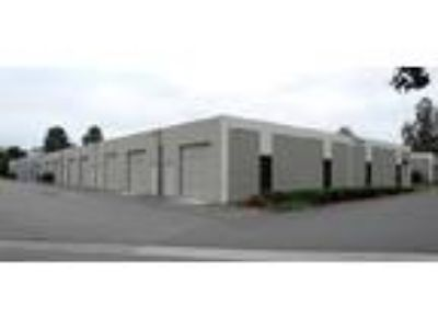 Irvine, Recption, 3 offices, 2 restrooms and approx.