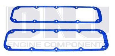 Buy ROCK PRODUCTS VC1142 Valve Cover Gasket Set-Engine Valve Cover Gasket Set motorcycle in Deerfield Beach, Florida, US, for US $40.75