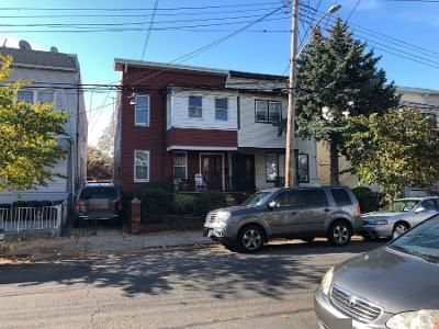 3 Bed 2 Bath Preforeclosure Property in Richmond Hill, NY 11418 - 125th St