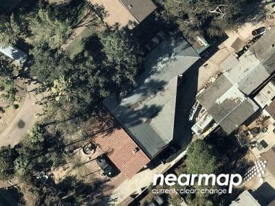 5 Bed 2.0 Bath Preforeclosure Property in Mission Hills, CA 91345 - Sharp Ave