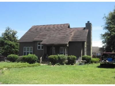 3 Bed 2.5 Bath Foreclosure Property in Aiken, SC 29803 - Robinwood Dr