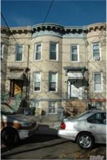 ID#: 1296909 Lovely 3 Bedroom Apartment For Rent