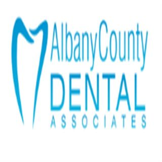 Affordable Dental Implants Albany