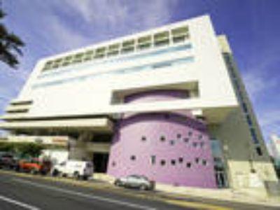 Sarasota Courthouse