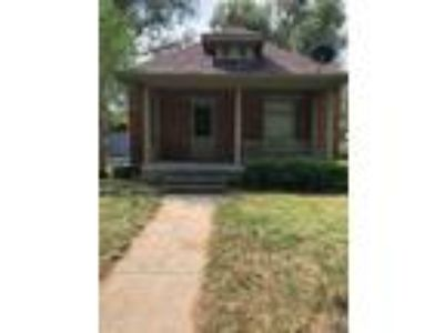 Four BR One BA In Fort Collins CO 80521
