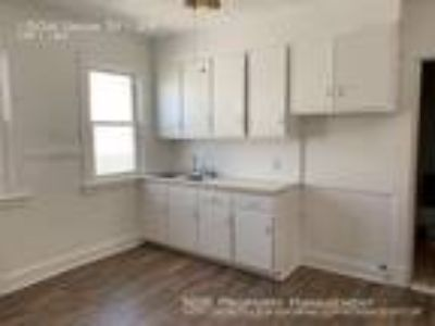 One BR One BA In Schenectady NY 12309