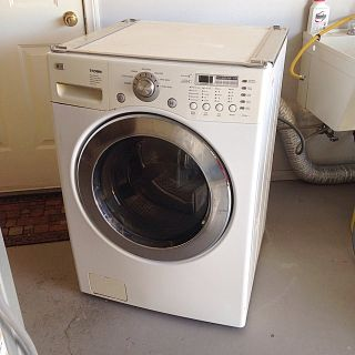 Craigslist - Appliances for Sale in Yucca Valley, CA ...