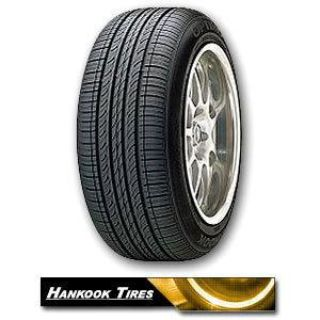 Purchase P195/55R15 HANKOOK OPTIMO H426 BW A/S 84V - 1955515 H1007475-GTD motorcycle in Fullerton, California, US, for US $83.88