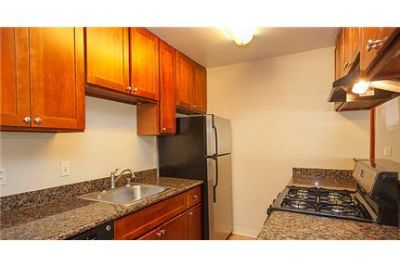 2 bedrooms - Apartments For Rent in Vallejo. Carport parking!