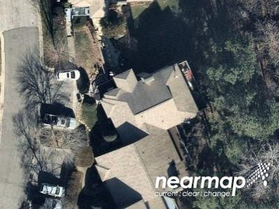 4 Bed 4.0 Bath Foreclosure Property in Clayton, NC 27520 - Willow Hill Ln