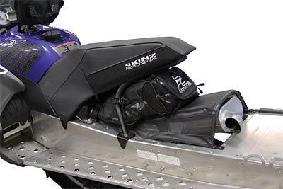 Sell Skinz Protective Gear Lightweight Seat Kit Yamaha RX10GT Apex GT 2006-2010 motorcycle in Loudon, Tennessee, United States, for US $479.42