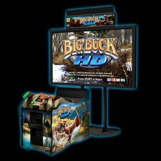 Our Kiosks  Your Venue  Extra $$$ for both of us