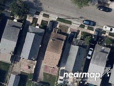2.0 Bath Foreclosure Property in Valley Stream, NY 11580 - Pilgrim Pl