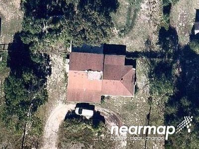 1.0 Bath Preforeclosure Property in Leesburg, FL 34788 - Missouri St