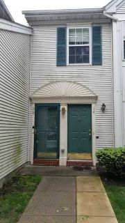 35 Durant Avenue HOLMDEL Two BR, Fantastic location in the