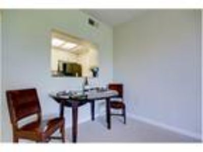 Luxury Retirement Living - Charming One BR+Den/Two BA