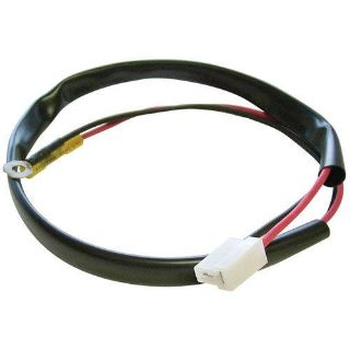 Buy C&R Racing IX-FR-PT Wire Connector Pig Tail Standard motorcycle in Delaware, Ohio, US, for US $8.92