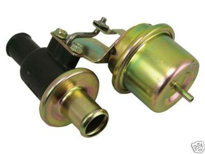 Find Heater Valve - 1966-78 Mustang & Thunderbird - [25-1013] motorcycle in Fort Worth, Texas, US, for US $36.50