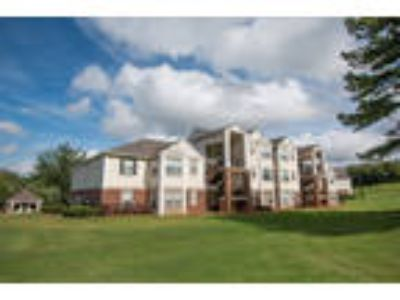 2800 at Sweetwater - Three BR Townhome