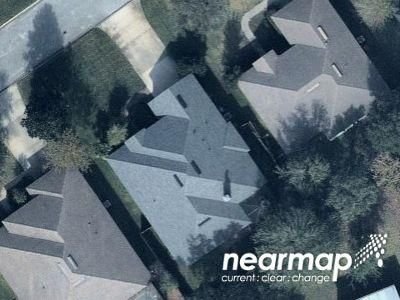 Preforeclosure Property in Ponte Vedra, FL 32081 - Weybridge Ln