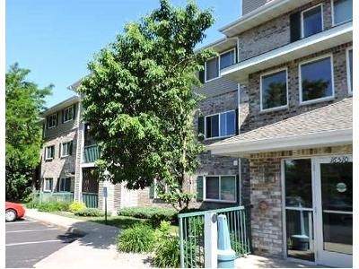 2 Bed 2 Bath Foreclosure Property in Prior Lake, MN 55372 - Tranquility Ct SE Apt 308