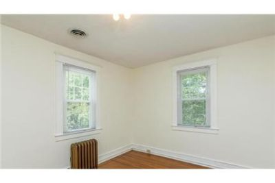 This rental is a Baltimore apartment Wendley.