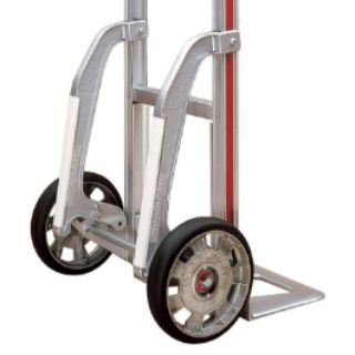 NEW-Magline 86006 C5 Stair Climber Kit for Standard Hand Truck