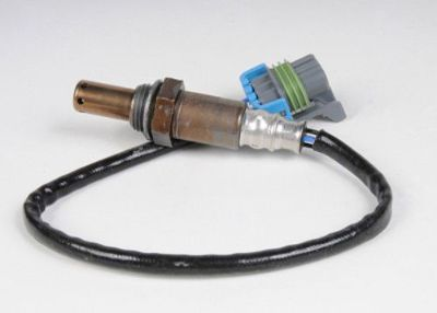 Find Oxygen Sensor ACDelco GM Original Equipment 213-3673 motorcycle in Saint Paul, Minnesota, United States, for US $83.91