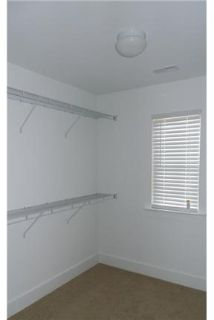 Town home for rent in Gardendale - With a 48 Hour Notice