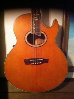 craigslist musical instruments for sale in corpus