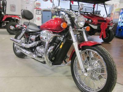 2003 Honda Shadow Spirit 750 Cruiser Motorcycles Lima, OH